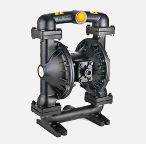 MIT 1500 Series Diaphragm Pumps